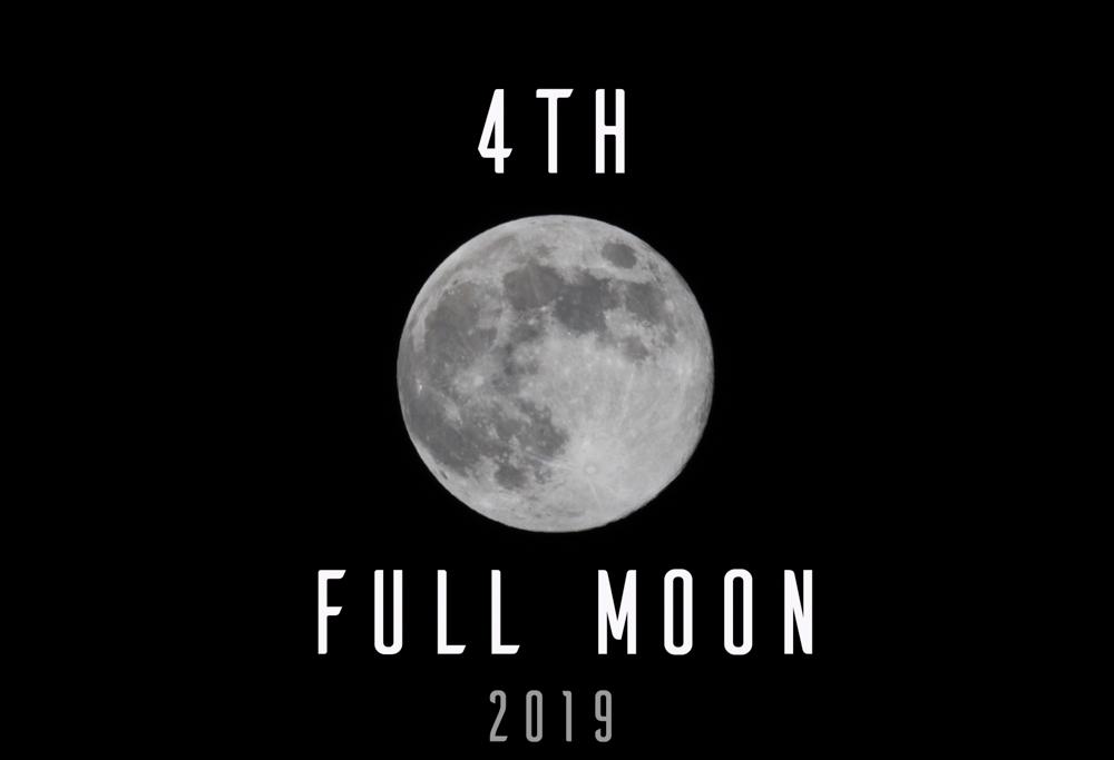 4thFullMoon2019