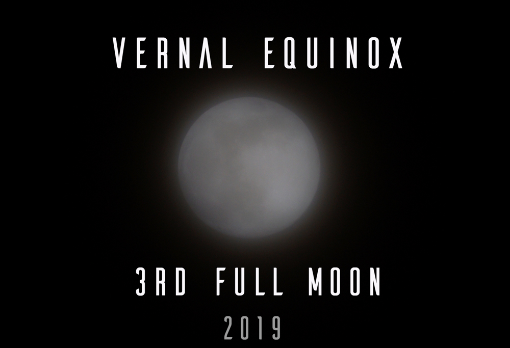 3rdFullMoon2019
