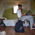 居住空間と変化とエネルギーの関係
