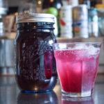 紫蘇ジュースの作り方 房総オルタナティブライフ