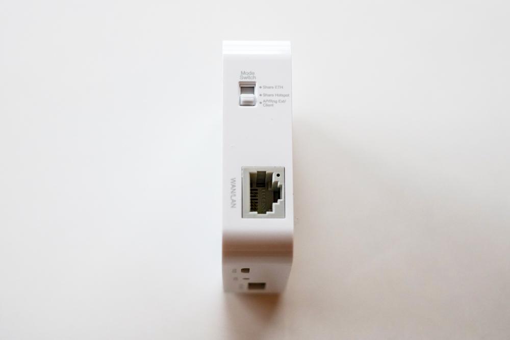東京自宅 インテリアアップデート 照明をスマート電球化 無線WiFi / モバイルルーターでPhilips Hueブリッジを使う PocketWiFi 801ZT+Philips Hueブリッジ+トラベルルーターTP-Link TL-WR902AC