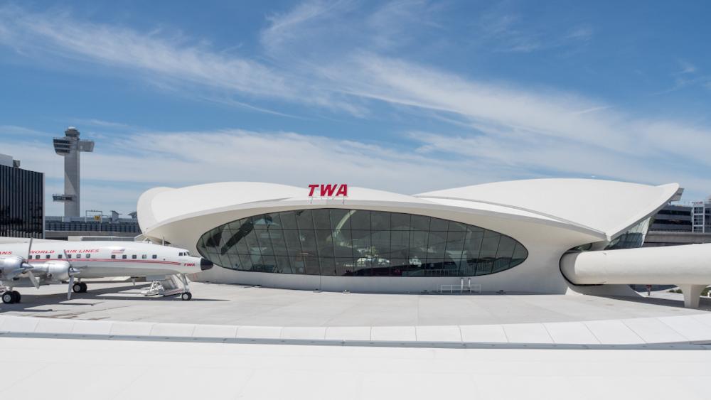 サーリネンとフィンランドの美しい建築展@パナソニック 汐留美術館 ミッドセンチュリーモダンの源流はエリエル・サーリネンにあった