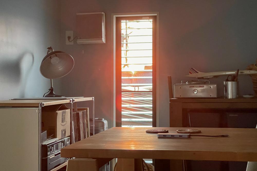 Sunrise in Tokyo, Sunset in Boso  秋分・彼岸の中日 墓参りついでに稲刈り 房総オルタナティブライスフィールド 2021年稲刈りDAY8