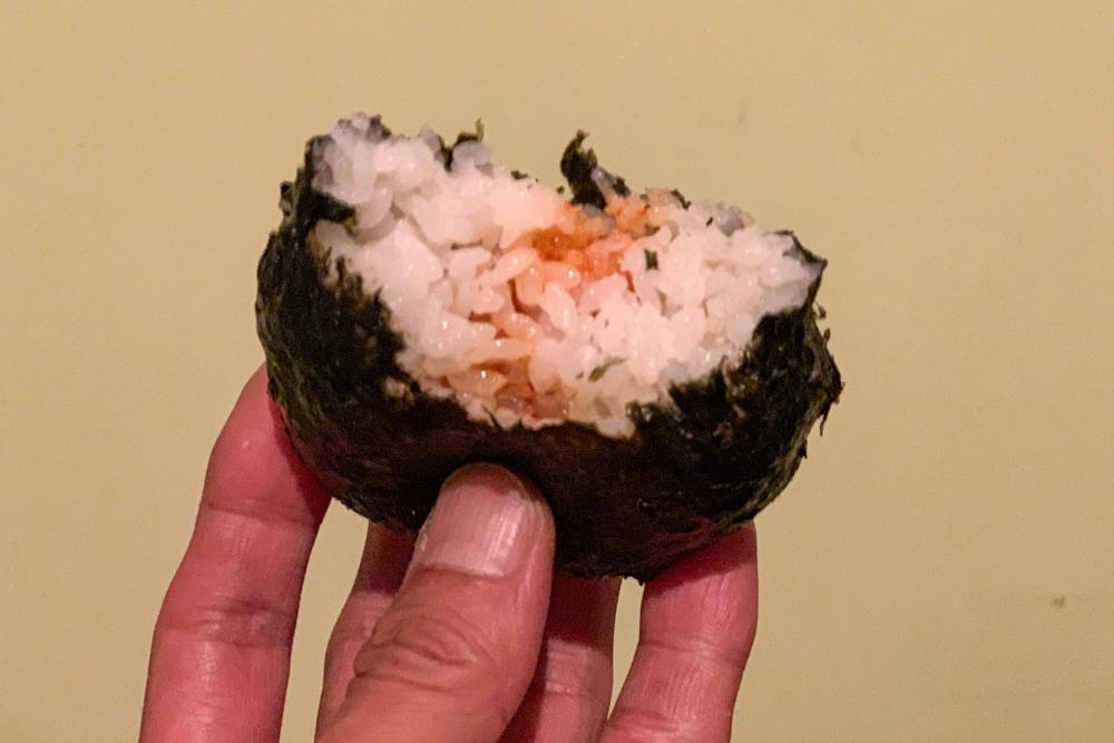 初めての唐箕(とうみ)DAY2と初めての籾摺り そして自分で作ったお米を初めて頂く!