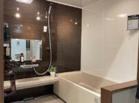 ユニットバス 仕様の決め方 タカラスタンダードショールームでお風呂を見比べる 沖縄ワーケーションルーム リノベーションプロジェクト